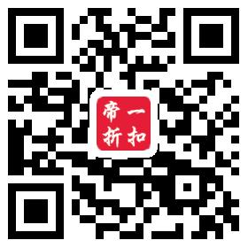 10月第一周微信游戏汇总,玩游戏领取微信红包