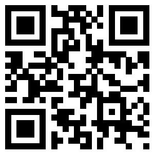 下载新浪新闻APP领取微博随机红包 亲测1.8元